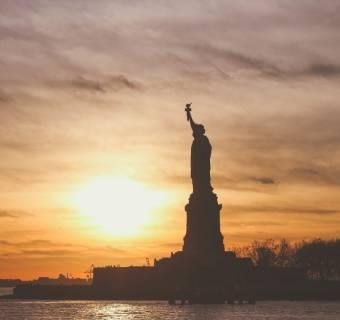 Sprawdzamy kondycję amerykańskiej gospodarki - rynek pracy oraz bilans handlowy