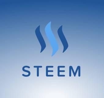 Steem i Steemit - Niezależne media społecznościowe, które Ci płacą | Krzysztof Szumny