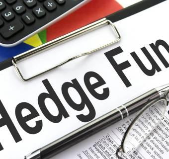 Strategie funduszy hedgingowych