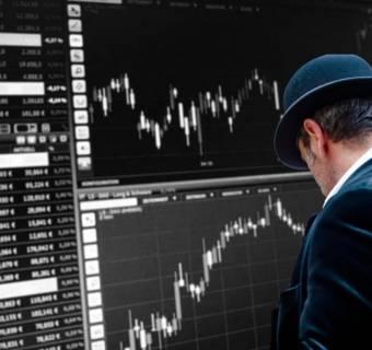 Swing trading na FX. Definicja, zasady, działanie. Jak stworzyć średnioterminową strategie inwestycyjną? Czy swing trading jest dla Ciebie? Jak zacząć inwestować swing tradingowo?