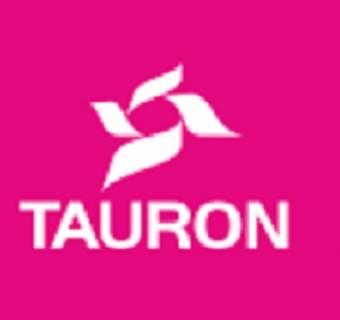 Tauron ze wstępnymi wynikami za III kwartał 2019 r. wyższymi od oczekiwań