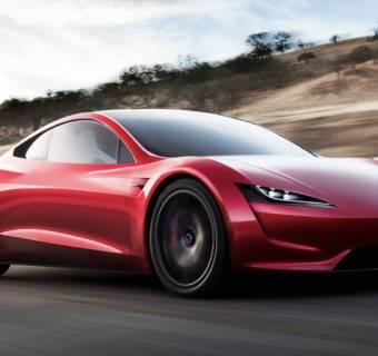 Tesla prezentuje wyniki za II kwartał 2020 r. Spółka zaskoczyła wszystkich