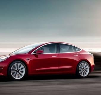 Tesla z wynikami finansowymi za III kwartał 2019 r. Tak dobrze już dawno nie było! Kurs akcji spółki w górę