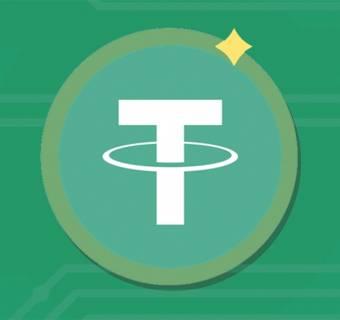 Tether (USDT) - co musisz o nim wiedzieć? Opis kryptowaluty, historia, notowania, kontrowersje