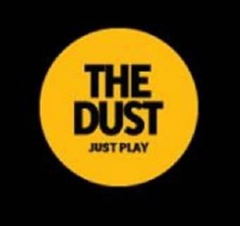 The Dust z nową strategią