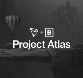TRON uruchamia projekt, który wprowadzi blockchain do sieci BitTorrent