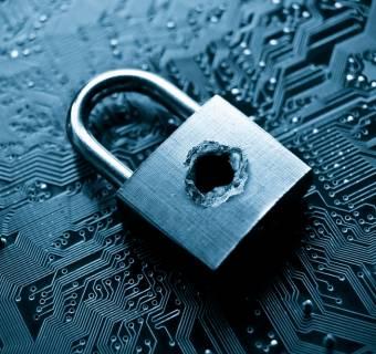 Twoje kryptowaluty nie są bezpieczne na giełdach! Fakty nie pozostawiają złudzeń