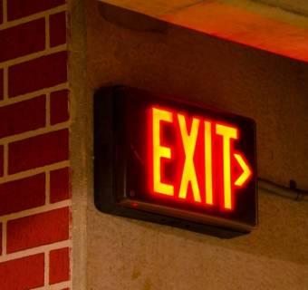 Twórca Oyster (PRL) emituje tokeny z powietrza i dokonuje exit scamu