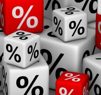 Ujemne stopy procentowe – jak doszło do przekroczenia Rubikonu w systemie finansów międzynarodowych?