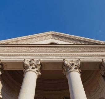 UOKiK: Getin Noble Bank będzie musiał zwrócić pieniądze swoim klientom