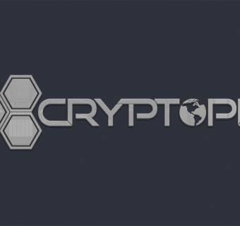 Upadła giełda Cryptopia trzymała kryptowaluty wszystkich klientów na... jednym portfelu