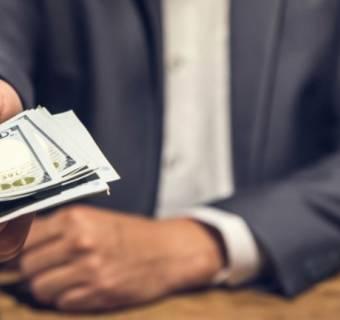 Ustawa antylichwiarska - dlaczego zniszczy branżę i odda klientów w ręce lichwiarzy?