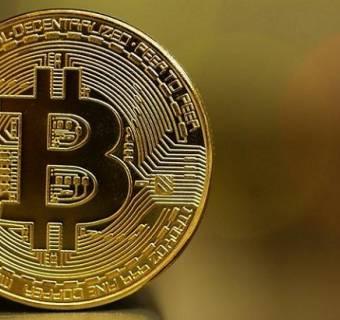Utracono 6 milionów BTC – czy Bitcoin powinien być droższy?