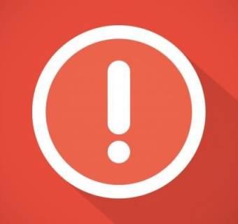 Uwaga na aplikacje podszywające się pod portfel MetaMask - możesz stracić wszystkie swoje kryptowaluty!