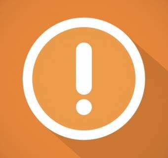 Uwaga na wirus atakujący klientów BitBay, banków i portfele kryptowalutowe!