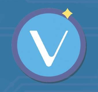 VeChain (VET) - co musisz o nim wiedzieć? Opis kryptowaluty, historia, notowania, opinie
