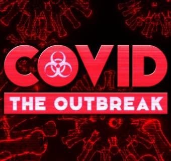 Walka z koronawirusem bez wychodzenia z domu? Jujubee wypuści grę o pandemii - kurs mocno w górę