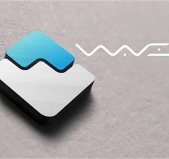 Waves przyszłym pogromcą Ethereum? Ponad 30% w górę po zapowiedzi nowych funkcji na platformie