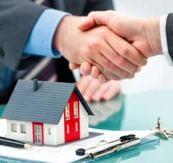 Weksle inwestycyjne na nieruchomości, czyli nieregulowane obligacje. UOKiK ostrzega przed ryzykownymi inwestycjami
