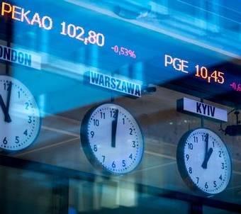 WIG20 - co musisz wiedzieć o najważniejszym indeksie polskiego rynku kapitałowego?
