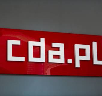 Właściciel serwisu CDA.pl wejdzie na NewConnect - ruszyły zapisy na akcje