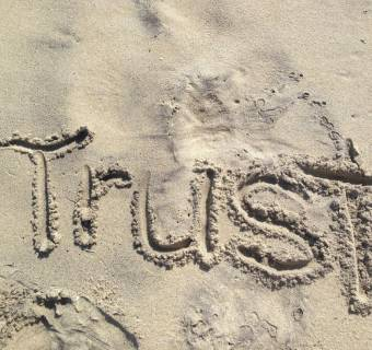 Wskaźnik zaufania konsumentów Conference Board oraz inne dane z USA. Zła passa trwa
