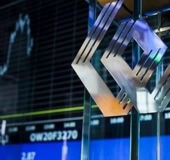 Wszyscy chcą inwestować na giełdzie. GPW notuje kolejny miesiąc ze znacznym wzrostem obrotu