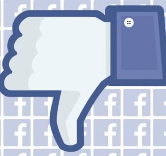 Gigant na kolanach. Jak afera z Cambridge Analytica wpłynęła na akcje Facebooka?