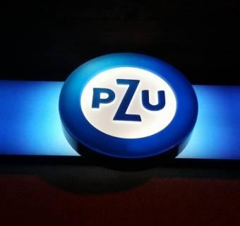PZU - spółka osiągnęła 5,4 mld zysku za 2018 r. Wyniki najwyższe od 5 lat!