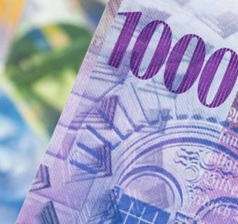 Wyrok TSUE korzystny dla frankowiczów i mało optymistyczny dla banków