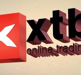 X-TRADE BROKERS odpowiada na  rekordową karę 9,9 mln złotych nałożoną przez KNF