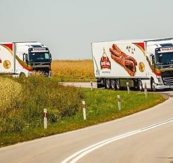 Zakłady Mięsne Henryk Kania – spółka znalazła potencjalnych inwestorów