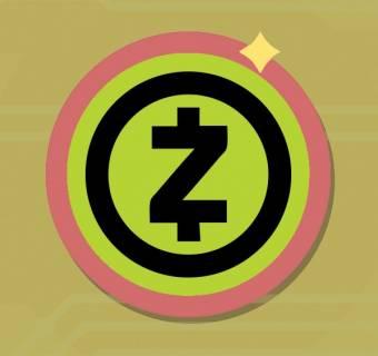 Zcash (ZEC) - co musisz o nim wiedzieć? Opis kryptowaluty, historia, notowania, opinie