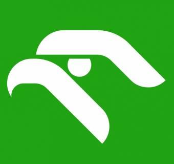 Zielone obligacje Orlenu - koncern chce pożyczyć rekordową sumę na transformację