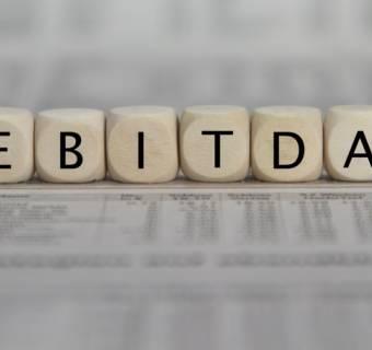 Zysk zyskowi nierówny - co kryje się za EBIT, EBITA, EBITDA?