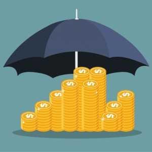 Arbitraż - czyli zysk bez ryzyka