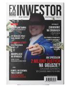 15 numer magazynu FXMAG