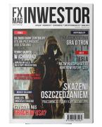 18 numer magazynu FXMAG