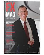 E-wydanie 2 numeru magazynu FXMAG