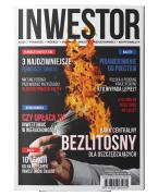20 numer magazynu INWESTOR