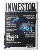 27 numer magazynu INWESTOR