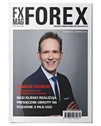 E-wydanie 5 numeru magazynu FXMAG