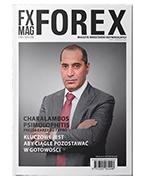 E-wydanie 6 numeru magazynu FXMAG