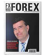 E-wydanie 7 numeru magazynu FXMAG
