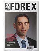 E-wydanie 8 numeru magazynu FXMAG