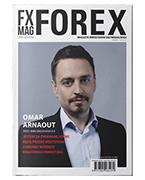 E-wydanie 9 numeru magazynu FXMAG