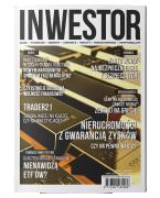 21 numer magazynu INWESTOR