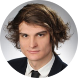 Michał Stawny