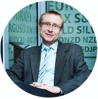 Andrzej Haraburda