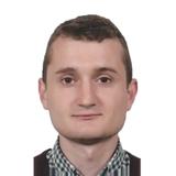 Marcin Kozera